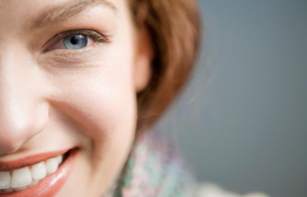 Håll-ögonen-friska-genom-hela-livet