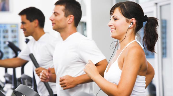 Tips för löpträningen