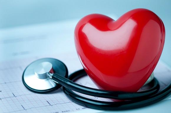 hjärtat