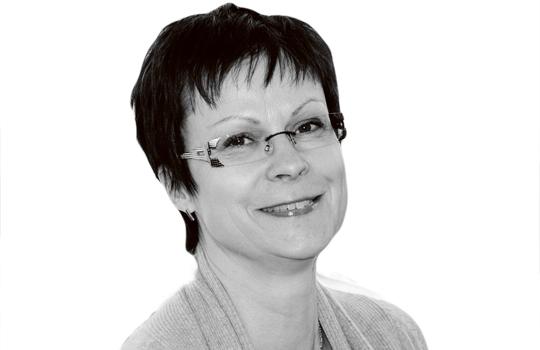 Birgitta Segebladh Fotograf Marlene Axemo Gode