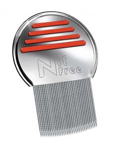 NITFREE-2