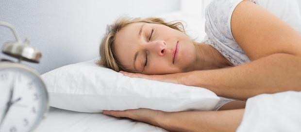 KBT hjälper mot både sömnbesvär och depression