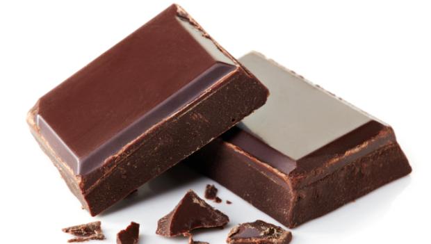 Mörk-choklad-är-rik-på-antioxidanter