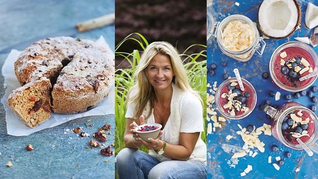 I-år-finns-flera-kokböcker-med-tips-på-glutenfri-mat