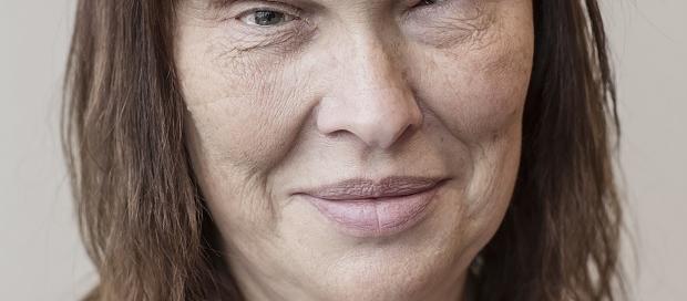 Annika-Östling-förlorade-synen-som-barn