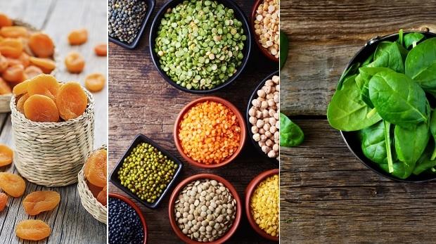 6-gröna-sätt-att-järnboosta-kosten