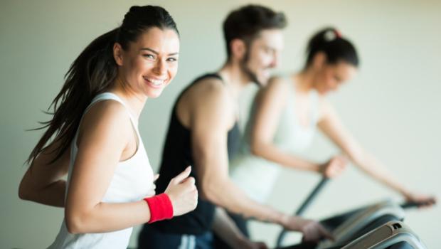 4-enkla-knep-för-att-börja-träna