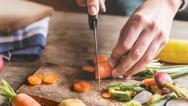 Tips-för-vegetariska-rätter-för-hela-veckan