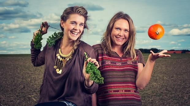 Premiär-för-nya-matprogrammet-Vegorätt