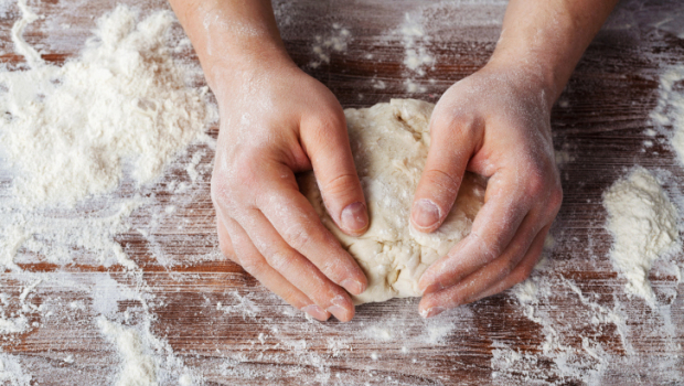 Bröd-med-kornkärnor-kan-reglera-blodsocker-och-aptit