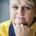 Så-tog-Anette-Norberg-sig-igenom-cancern