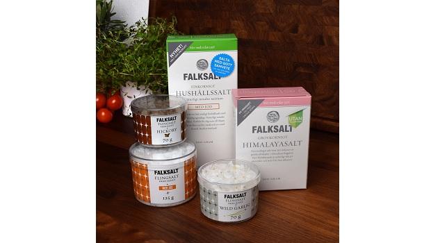 Vinn-produkter-från-Falksalt