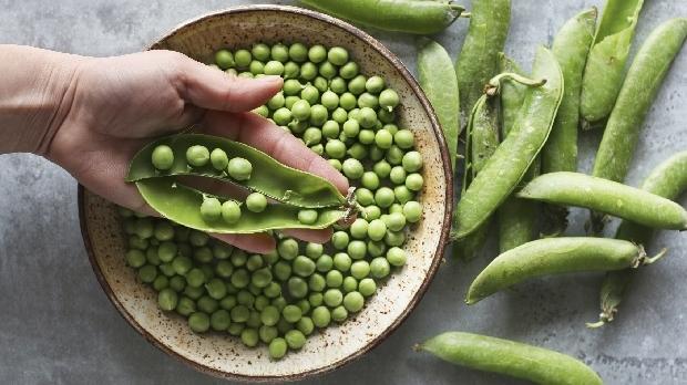 Ärtor-och-andra-baljväxter-är-fulla-av-nyttigheter