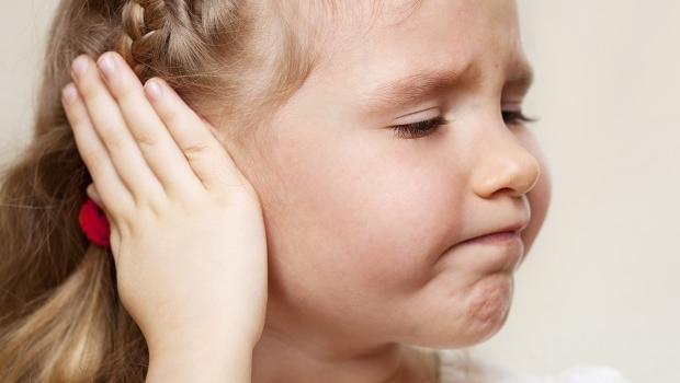 Mellanöroninflammation-är-en-vanlig-åkomma-bland-barn