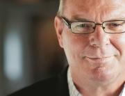 Göran-Skytte-om-livet-efter-tre-strokes