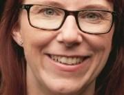 Sara-Riggare-lever-med-Parkinsons-sjukdom