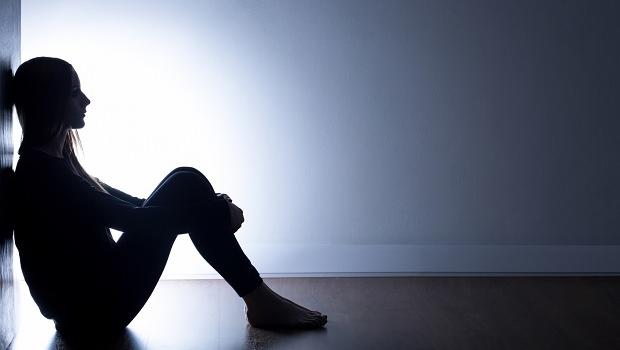 Ny behandling ska hjälpa deprimerade
