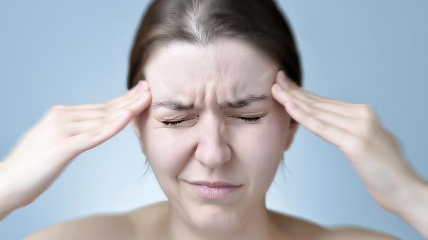 D-vitaminbrist-kan-ligga-bakom-migrän-bland-unga