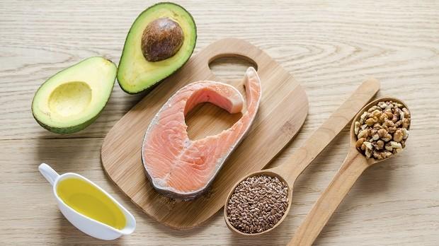 Omega-3-fettsyror kan förbättra fertiliteten