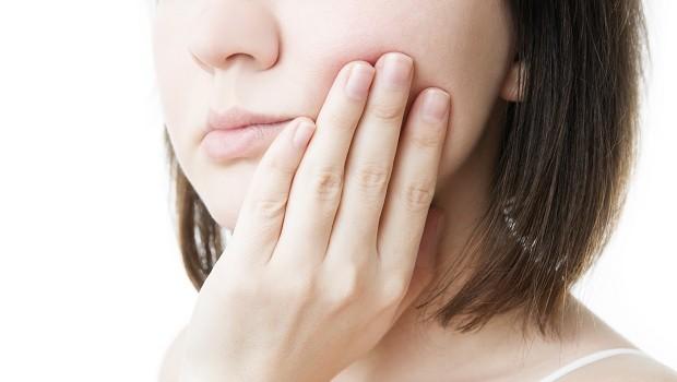 Mastcellernas roll vid hudinflammation