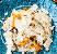 Recept-på-svamprisotto