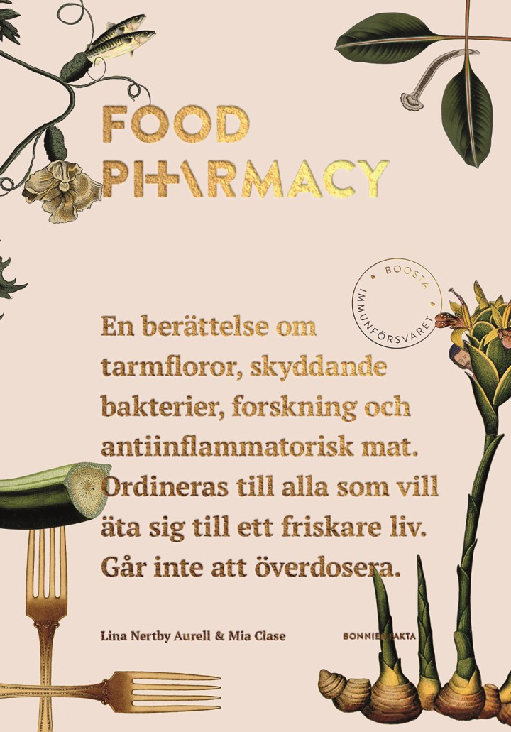 omslag-food-pharmacy