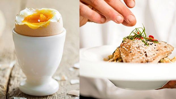 Ägg-och-fet-fisk-bra-källor-till-d-vitamin