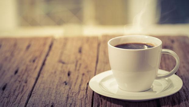 Kaffe-skyddar-mot-kroniska-inflammationer