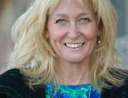 Pamela-Andersson-knäckte-hjärntumören