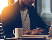 12-tips-för-att-undvika-stillasittande