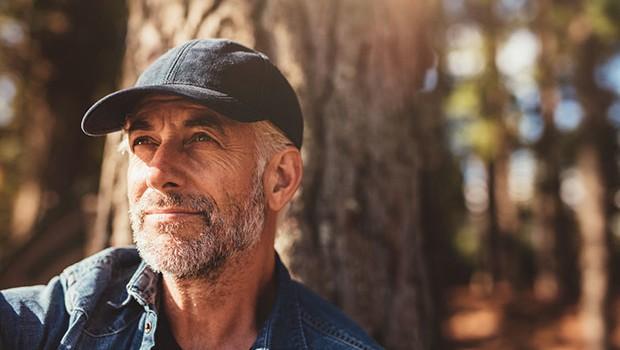 Män-drabbas-mer-av-svår-psoriasis